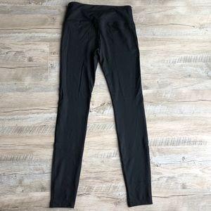"""ALO Yoga Pants - ALO Yoga NWOT Black 28"""" Leggings!"""